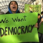 120621-Islam dan demokrasi[5]
