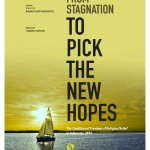 cover from stagnation-02