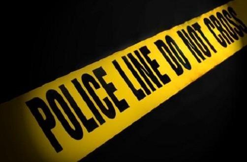 Kematian Siyono, <b>Polisi Sebaiknya Lakukan Otopsi!</b>