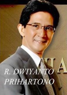 R. Dwiyanto Prihartono