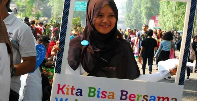 Siaran Pers Tentang Laporan Survei Toleransi Siswa SMA Negeri Jakarta & bandung Raya