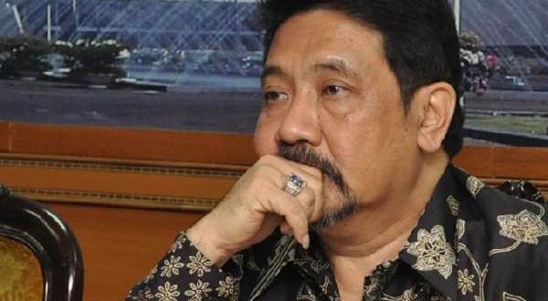 Tamasya Al Maidah Dalam Bentuk Pengerahan Massa Ke TPS