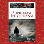 Laporan Kondisi Kebebasan Beragama dan Berkeyakinan di Indonesia Tahun 2016