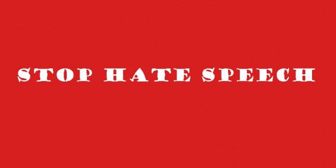 Stop Syiar Kebencian di Mimbar Agama