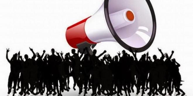 (Bahasa Indonesia) Massa Bubarkan Midodareni Dikira Adat Syiah, Setara Institute: Hukum Harus Tegak