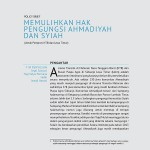 6 Policy Brief_Pengungsi Ahmadiyah dan Syiah_SETARA Institute_Revised (1)-1