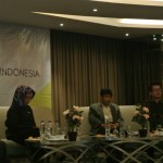 """SETARA Institute menggelar seminar nasional bertajuk """"Mendorong dan Memperkuat Kebijakan Toleran dan Antidiskriminatif"""" di Indonesia pada Selasa, (13/08/2019) di Jakarta. (Foto: SETARA Institute)"""
