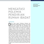 7 Policy Brief_Pengungsi Ahmadiyah dan Syiah_SETARA Institute_Revised (1)-1