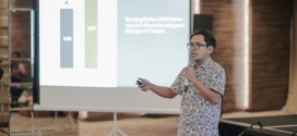 (Bahasa Indonesia) Aplikasi Injil Bahasa Minangkabau Tidak Melanggar Hukum dan Konstitusi RI