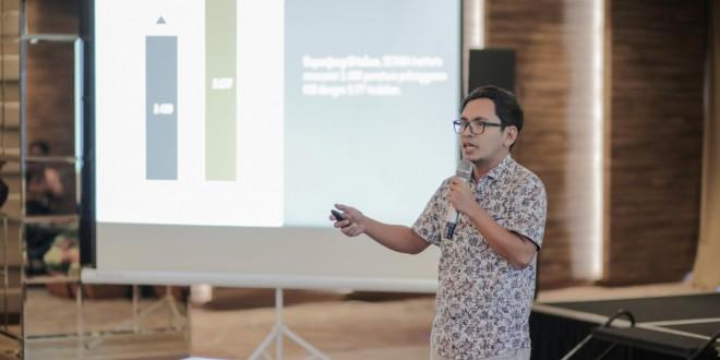 Aplikasi Injil Bahasa Minangkabau Tidak Melanggar Hukum dan Konstitusi RI