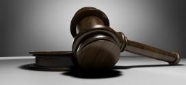 PENGESAHAN RUU CIPTA KERJA:  MODEL LEGISLASI TERBURUK DAN PELEMBAGAAN PELANGGARAN HAK KONSTITUSIONAL WARGA