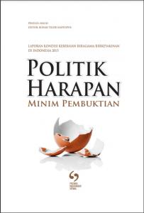 Cover Laporan_KBB_20151_-1-pdf