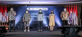 (Bahasa Indonesia) RINGKASAN EKSEKUTIF INDEKS KOTA TOLERAN 2020