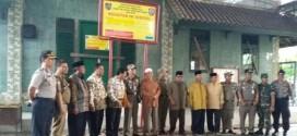 PEMERINTAH KOTA DEPOK MEMPERBURUK DISKRIMINASI ATAS JEMAAT AHMADIYAH INDONESIA